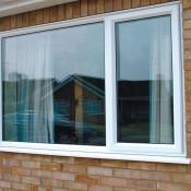 популярные пвх окна