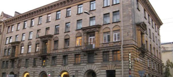 окна для сталинки новые