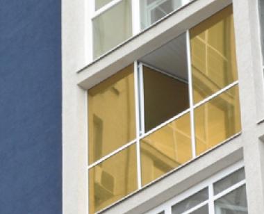 окна тонированные в спб купить