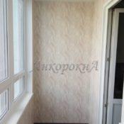 обшивка балкона фото10