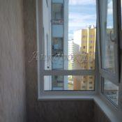 обшивка балкона фото13