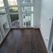 обшивка балкона фото15