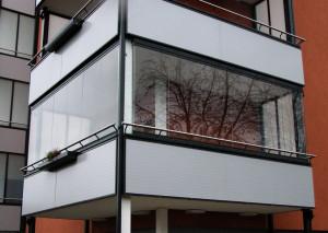 osteklenie-balcona