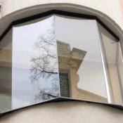 остеклить лоджию и балкон без рам петербург