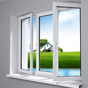 окна в дома 504 серии петербург