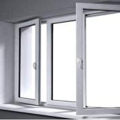 недорогие окна спб