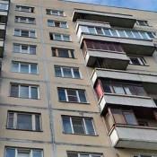 окна в дома 606 серии