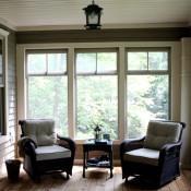 качественные окна признаки спб