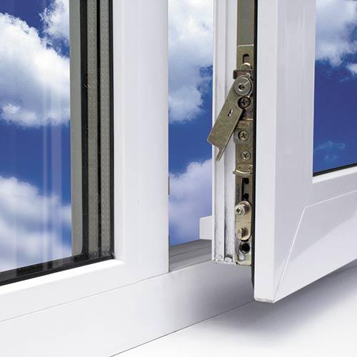 окна от профессионалов анкорокна