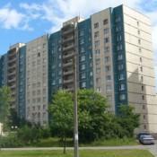 окна в 137 серию домов