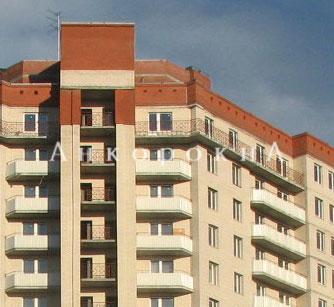 окна в московский район петербурга
