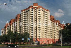 стеклопакеты в московском районе спб заказать