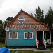 http://ankorokna.ru/news/kazhdoe-okno-nahodit-svoe-mesto-rano-ili-pozno-tak-ili-inache.html