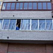http://ankorokna.ru/news/balkon-zaharova.html