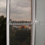 https://ankorokna.ru/news/ustanovka-okna-v-ofise.html