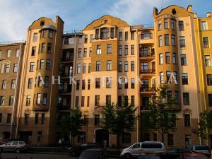 Окна и стеклопакеты для Василевского острова в СПб
