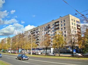 стеклопакеты для домов Калининского района СПб