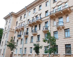 Стеклопакеты для домов Красногвардейского района СПб