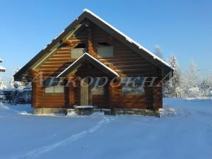 услуги установки окосячки для окон в деревянный дом СПб Ленобласть