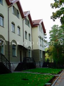 Продажа и уставновка окон в Курортном районе Петербурга
