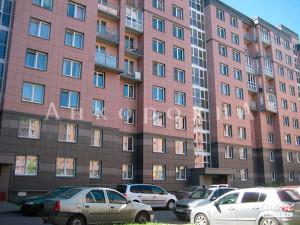 стеклопакеты для домов Колпинского района СПб