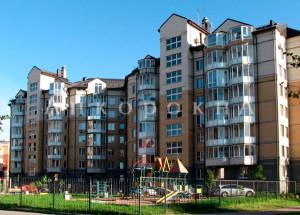 Стеклопакеты для домов Приморского района СПб