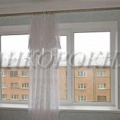 окно типовое для 137 серии 2040 на 1400 мм