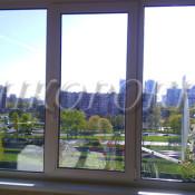 трехстворчатые окна от завода в дома 606 серии в спб