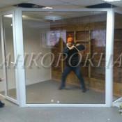 http://ankorokna.ru/news/fotootchet-tsvetochnyie-steklyannyie-kameryi.html