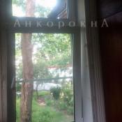 Окна в деревянный дом в Ленинградскую область
