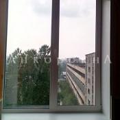 металлопластиковое окно в 504 и 137 серию домов в Питере