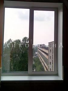 вставка окна в квартире в СПб