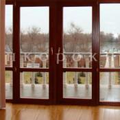 окно 220 на 320 см в спб