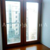 окна 198*119 см