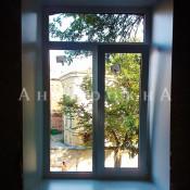 окна в дореволюционные дома 1980 на 1190 мм