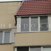 http://ankorokna.ru/news/lodzhiya-dachnui.html