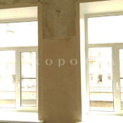 пвх, металлопластиковые окна - установка в СПб на улице Грибоедова - фото