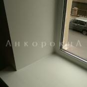 http://ankorokna.ru/news/okna-griboedova.html