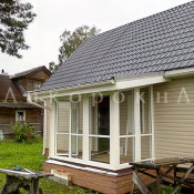 http://ankorokna.ru/news/veranda-pervomayskoe.html