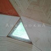 https://ankorokna.ru/news/treugolnyie-okna.html
