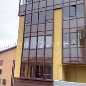 http://ankorokna.ru/news/okna-fasad.html