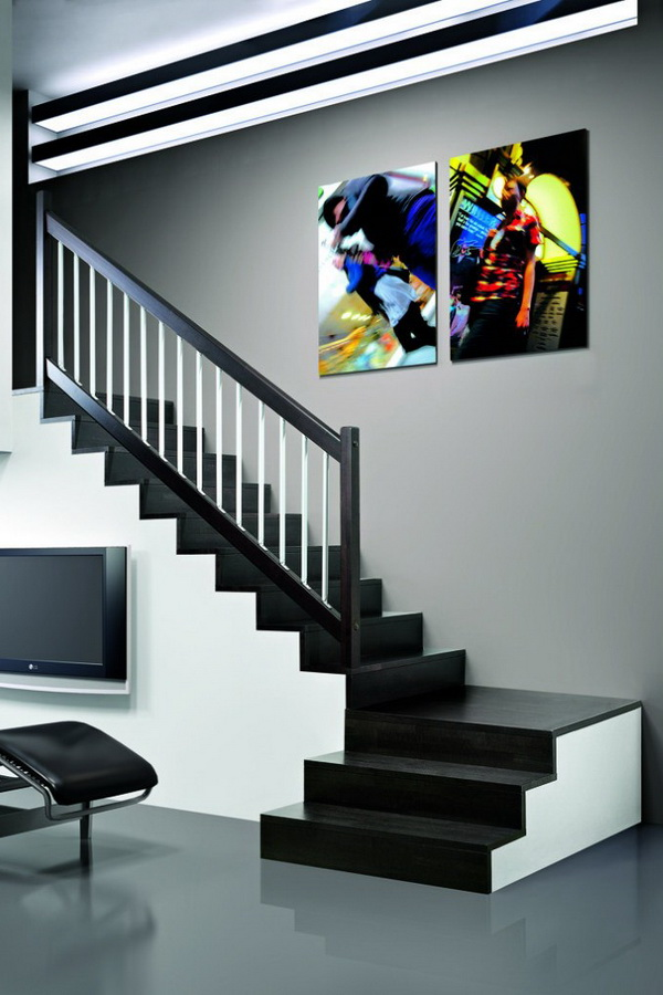 маршевые лестницы ринтал нга заказ в спб низкие цены