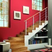 маршевые лестницы итальянские купить в спб