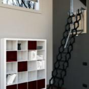 чердачные лестницы ринтал нга заказ в спб низкие цены