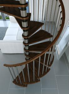 винтовые лестницы ринтал нга заказ в спб низкие цены