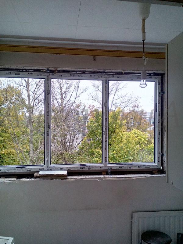 окна по доступным ценам