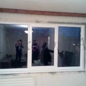 качественные окна металлопластиковые
