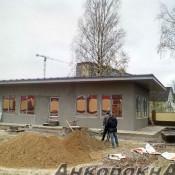 http://ankorokna.ru/news/osteklenie-pristroyki.html