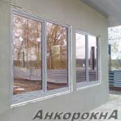 http://ankorokna.ru/news/osteklenie-stroyashhegosya-magazina-v-gorode-kirovsk.html