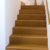 лестницы на второй этаж итальянские купить спб